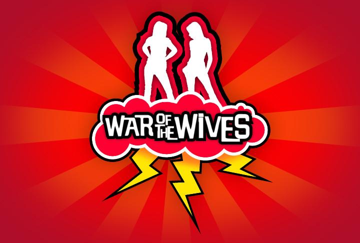 logo2_v2_red