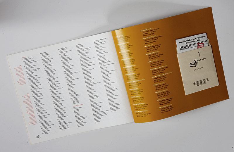 MPL-annual-report