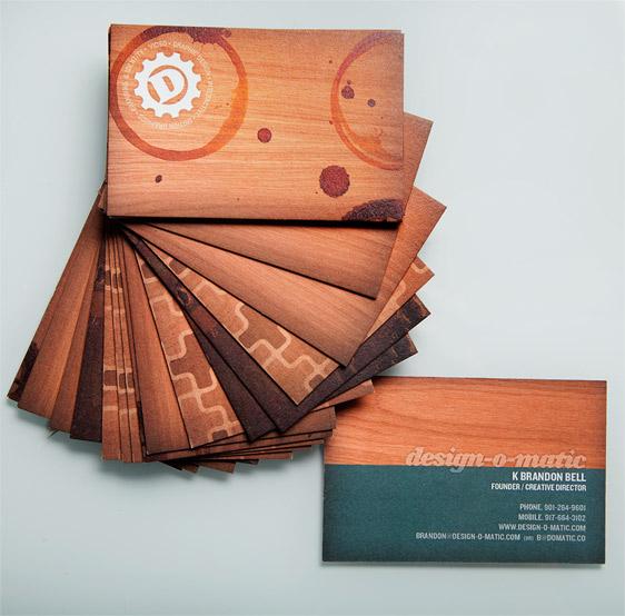 cards_www3