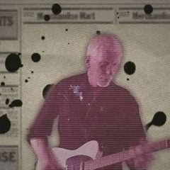 FROM THE ARCHIVE: music video for Willie Heath Neal