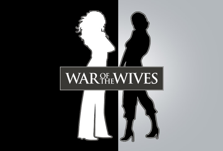 logo_split_silhouettes