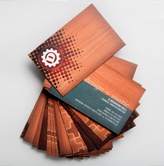 cards_www3b