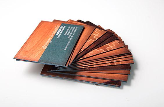 cards_www3c