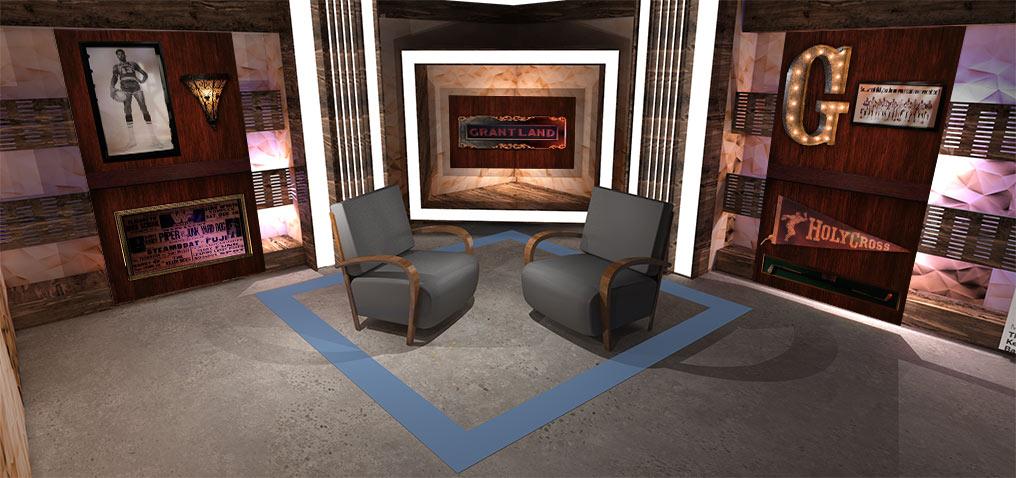 ESPN_538_concept3-GRANTLAND_SET_v5