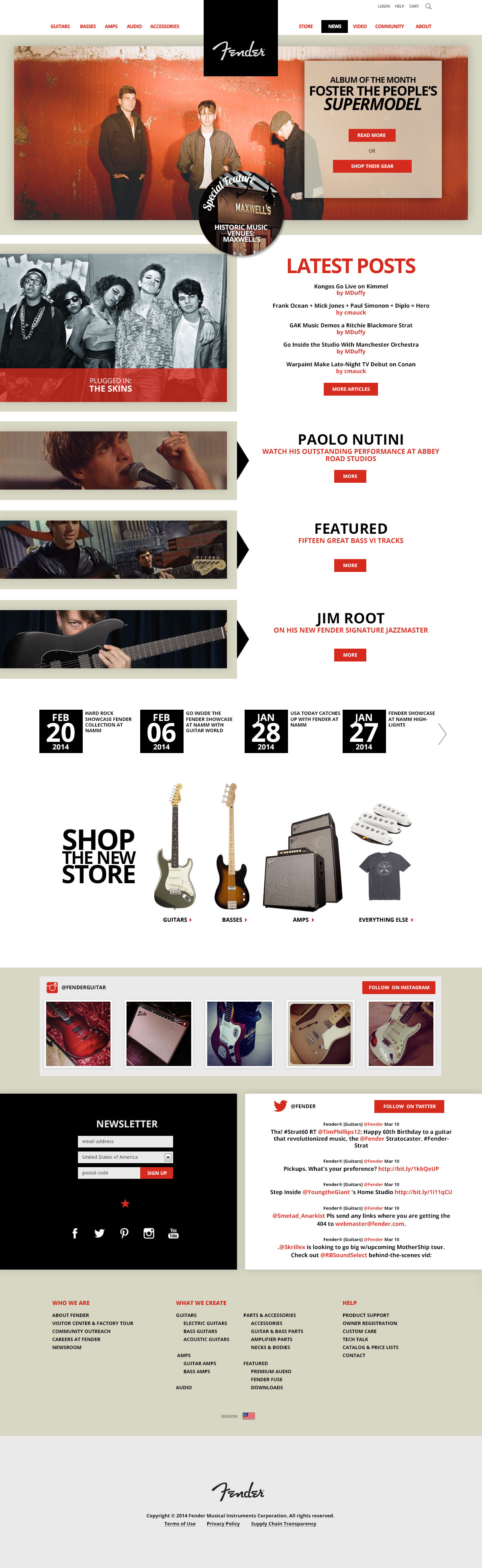 Fender_-NEWS_desktop1_v2