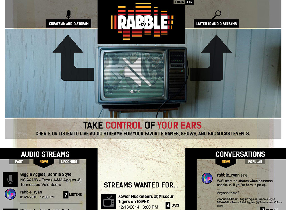Rabble_idea1_1