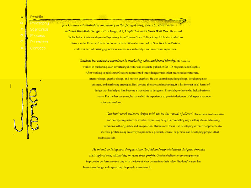 layout2_grungy