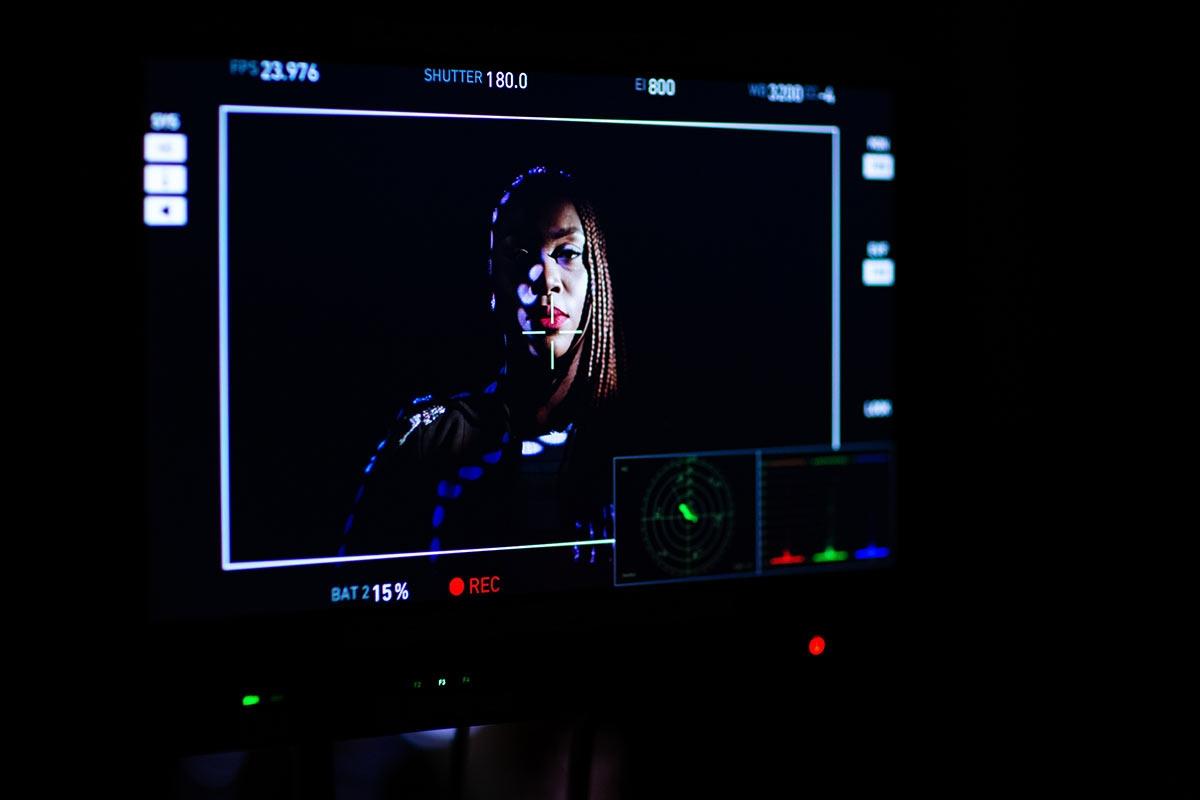 MEM200 video shoot : photo by Sélavie Photography