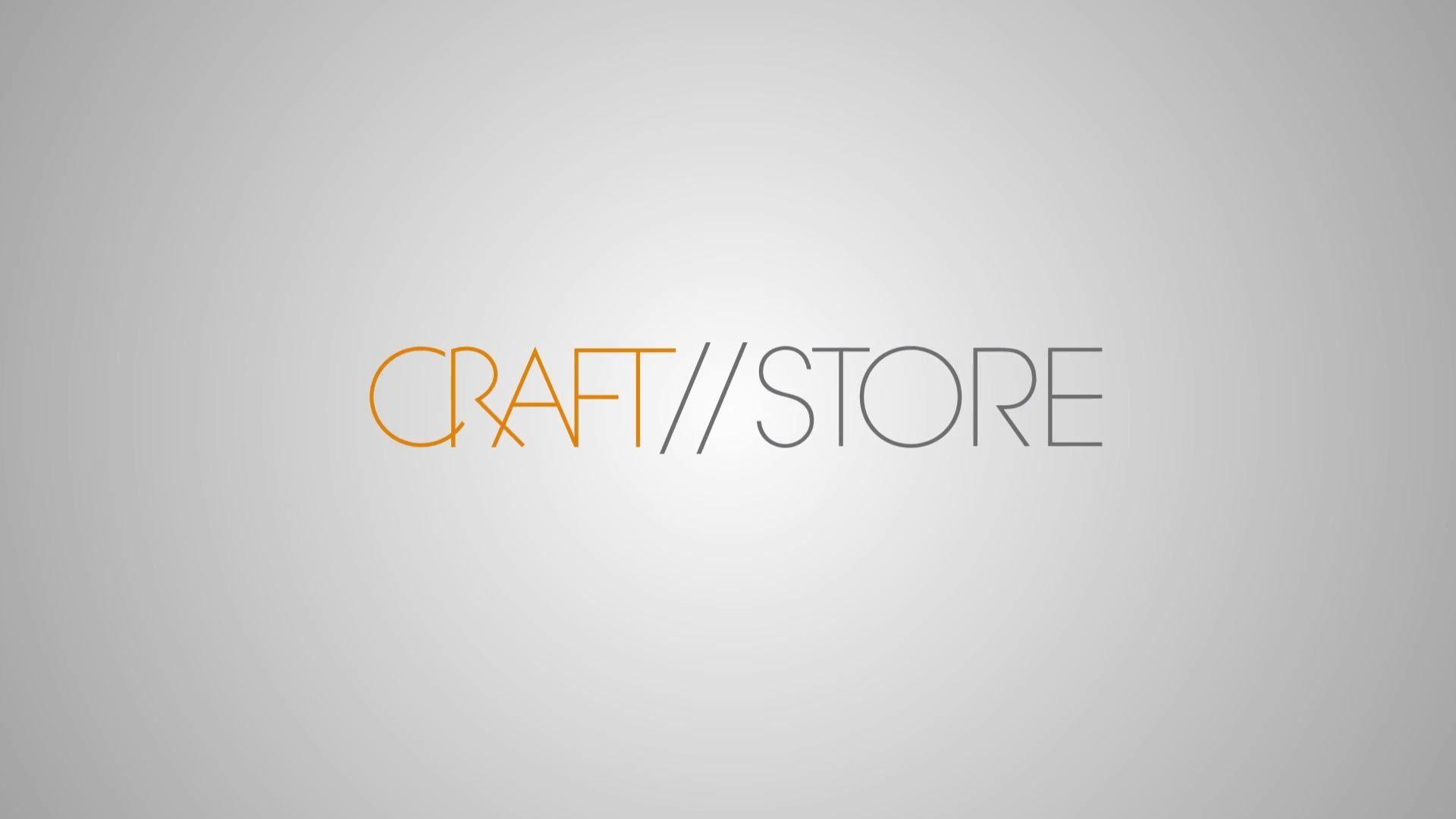 Ashley Furniture Craft Store : fully animated promo