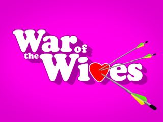 FROM THE ARCHIVE: Bravo's War of the Wives